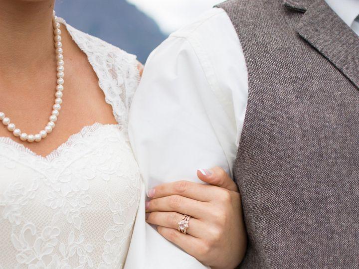 Tmx 183 51 1074045 1565146183 Bozeman, MT wedding photography