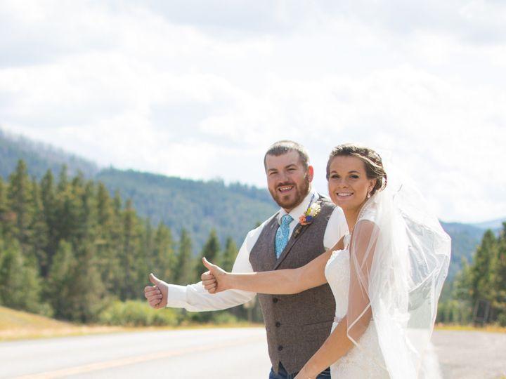 Tmx 228 51 1074045 1565146269 Bozeman, MT wedding photography