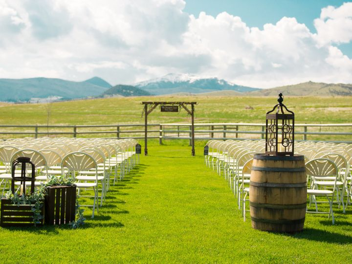 Tmx 25 51 1074045 159832461946473 Bozeman, MT wedding photography