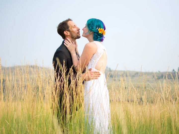 Tmx 4 51 1074045 1561441231 Bozeman, MT wedding photography