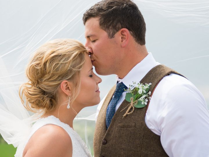 Tmx Dsc 0280 51 1074045 1561774908 Bozeman, MT wedding photography