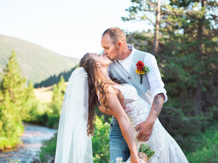 Tmx Liv Chris 185 51 1074045 159832569464806 Bozeman, MT wedding photography