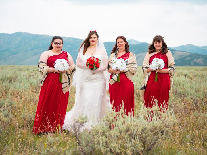 Tmx Tessa Daniel 50 51 1074045 159832381955500 Bozeman, MT wedding photography