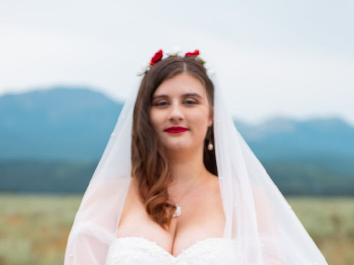 Tmx Tessa Daniel 87 51 1074045 159832377625432 Bozeman, MT wedding photography