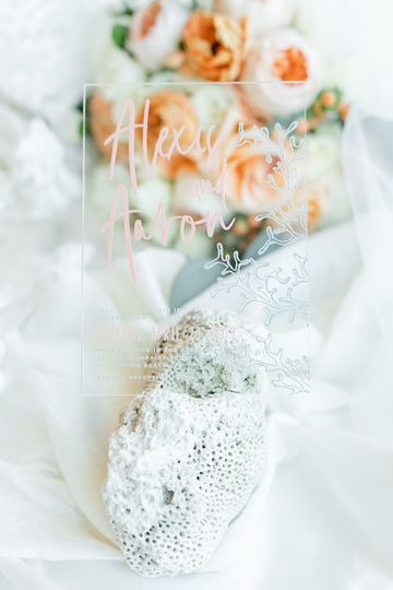 oceanaire styled shoot details 26 websize 51 1874045 1572892239
