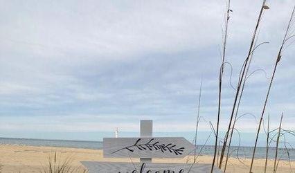 Delta Virginia Beach Bayfront Suites 1