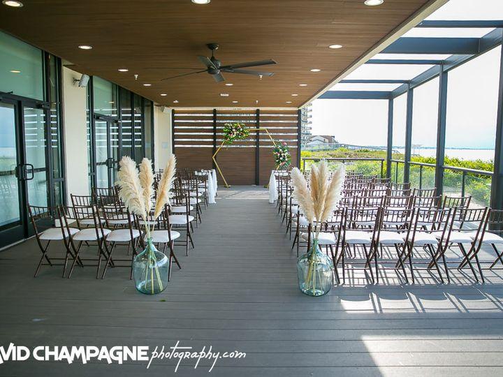 Tmx 210507 Virginia Beach Delta Hotels Wedding 0042 51 1874045 162241528963654 Virginia Beach, VA wedding venue