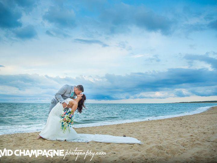 Tmx 210507 Virginia Beach Delta Hotels Wedding 0081 51 1874045 162241532141499 Virginia Beach, VA wedding venue