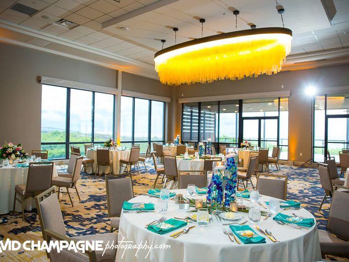 Tmx 210507 Virginia Beach Delta Hotels Wedding 0082 51 1874045 162241537059811 Virginia Beach, VA wedding venue