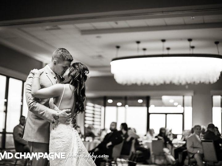 Tmx 210507 Virginia Beach Delta Hotels Wedding 0097 51 1874045 162241535046687 Virginia Beach, VA wedding venue