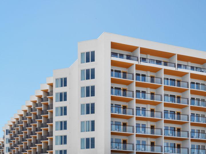 Tmx Dh Orfdb Beach 2 51 1874045 162241371666337 Virginia Beach, VA wedding venue