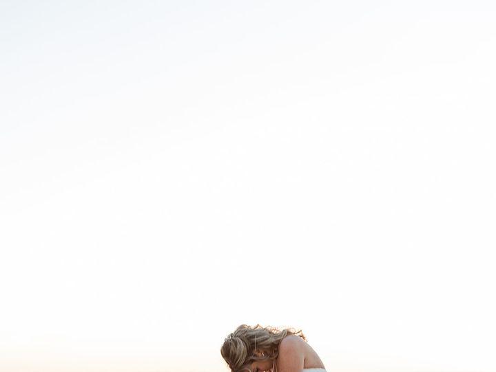 Tmx Lauren Joshua Ashleyhessephotography 19 Websize 51 1874045 162241469922257 Virginia Beach, VA wedding venue