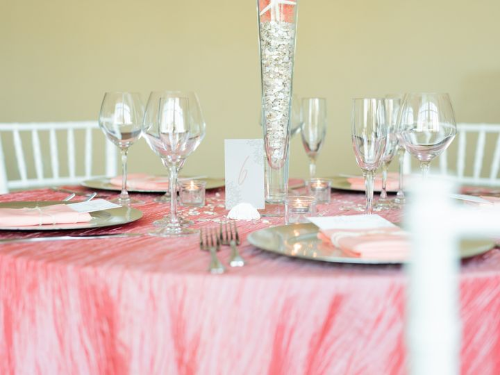Tmx Oceanaire Styled Shoot Details 76 51 1874045 1572892227 Virginia Beach, VA wedding venue