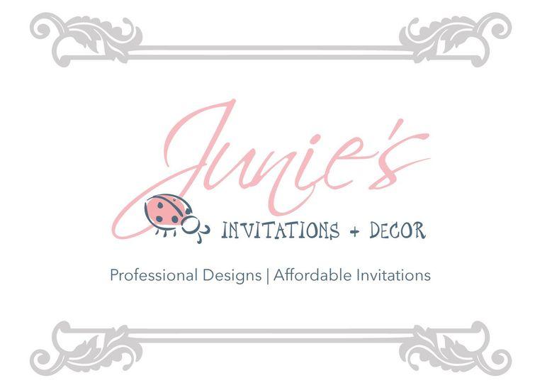 Junie's - Free Estimates