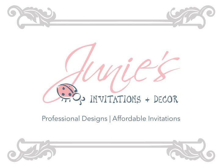 Tmx Junies For Ww Knot 51 1894045 159094059681961 Davenport, IA wedding invitation
