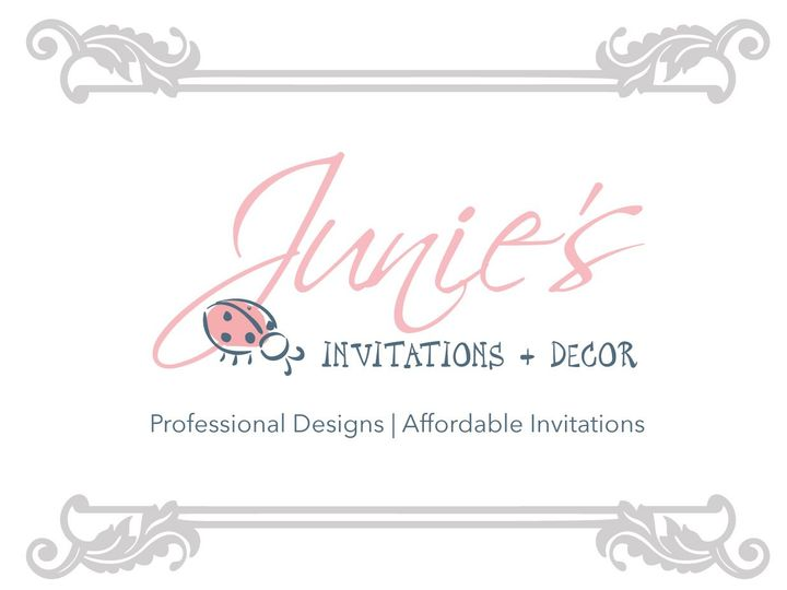 Tmx Junies For Ww Knot 51 1894045 159094071623391 Davenport, IA wedding invitation