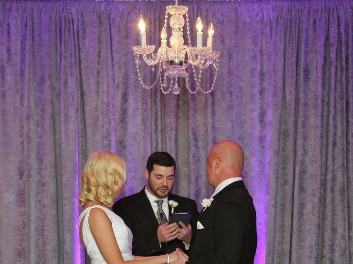 Tmx 1492549257551 A Kh 169 Lebanon, Indiana wedding officiant
