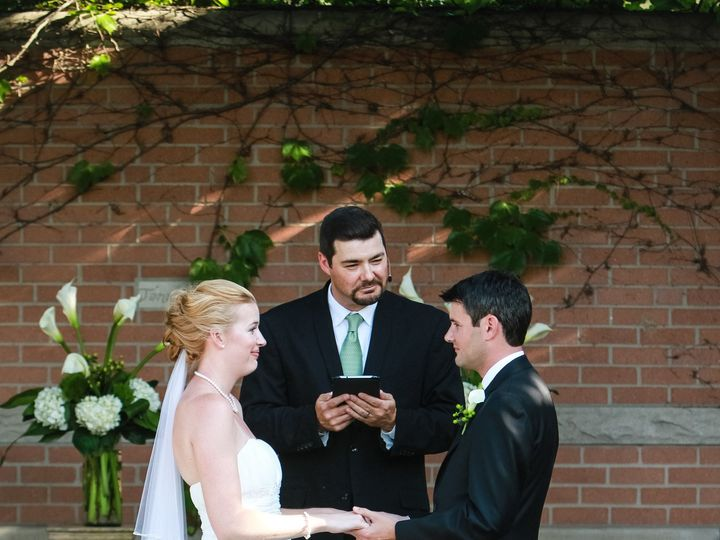 Tmx 1492549486205 Pyramid 5 Lebanon, Indiana wedding officiant