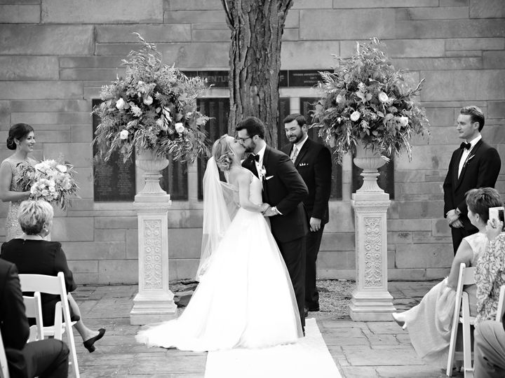 Tmx 1507676158167 225meaghanmattindianauniversitywedding 1 Lebanon, Indiana wedding officiant