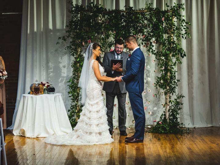Tmx Caseyandhercamera0614 51 35045 1561347952 Lebanon, Indiana wedding officiant