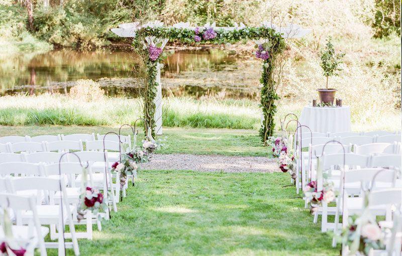 42b0334a8515aba1 1528737995 9787c8b918bcdeaa 1528737962318 17 kitsap wedding ve