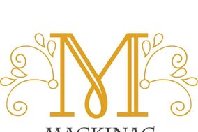 Mackinac Event Planning