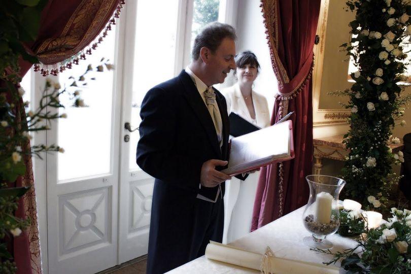 wedding at villa deste 074