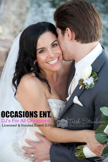 occasions ent djs for all occasions