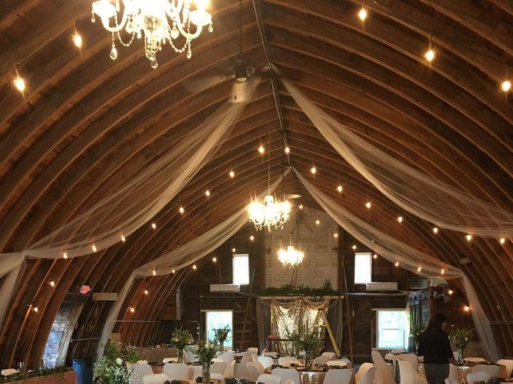 Tmx Img 0950 51 1006045 V1 Hankinson, ND wedding venue