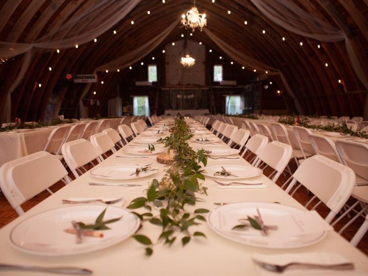 Tmx T30 1197949 51 1006045 157375380839242 Hankinson, ND wedding venue