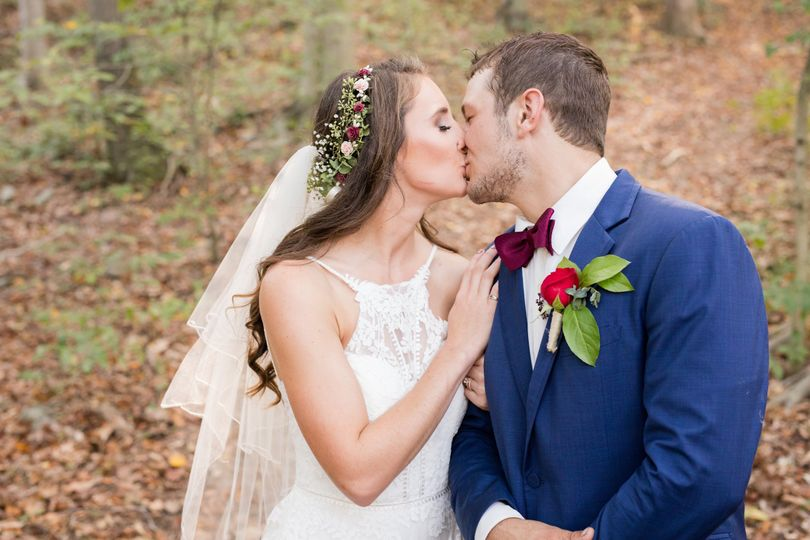Valerie michelle photography. Baltimore maryland wedding photographer. Bride and groom portraits at...