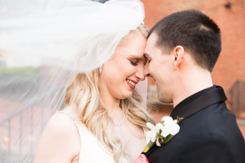 Valerie michelle photography. Baltimore maryland wedding photographer. Bride and groom portraits...