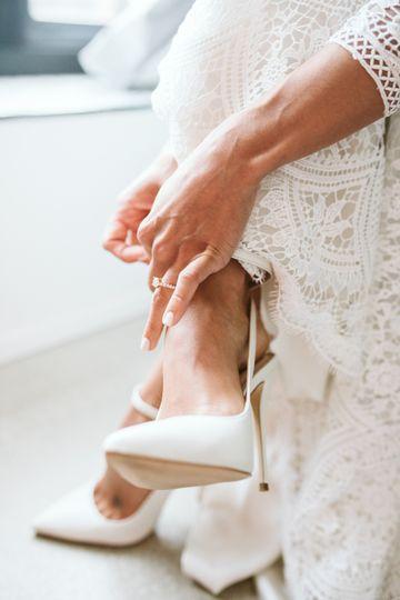 Shoes - Carly Landolt Photography