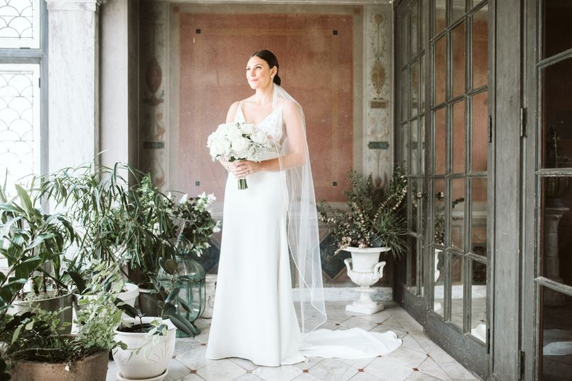 Bouquet - Carly Landolt Photography