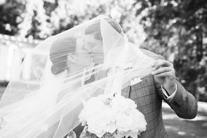 Love - Carly Landolt Photography