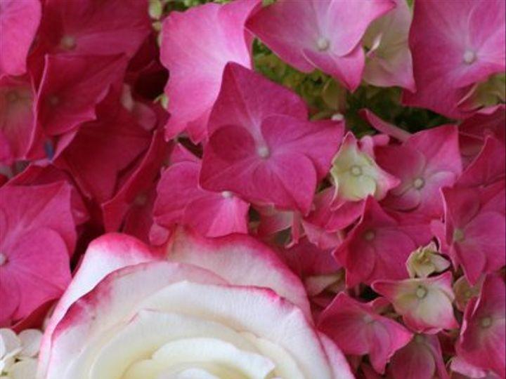 Tmx 1247253650516 IMG5808 Newfoundland wedding florist