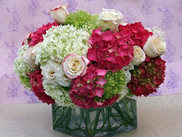 Tmx 1247253760903 IMG5811 Newfoundland wedding florist