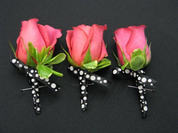 Tmx 1216166904369 Picture058 Mission Viejo wedding florist