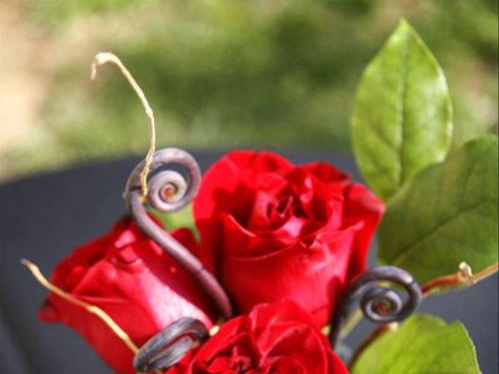 Tmx 1216167046697 Rosesmonkey Mission Viejo wedding florist