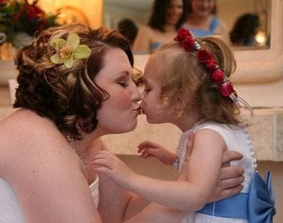Tmx 1216167239916 Rosecirclet Mission Viejo wedding florist