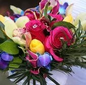 Tmx 1216167298994 Lissab1 Mission Viejo wedding florist
