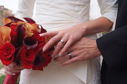Tmx 1288371652755 Robyn Mission Viejo wedding florist