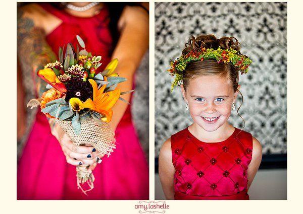 Tmx 1288372544193 Bekky2 Mission Viejo wedding florist