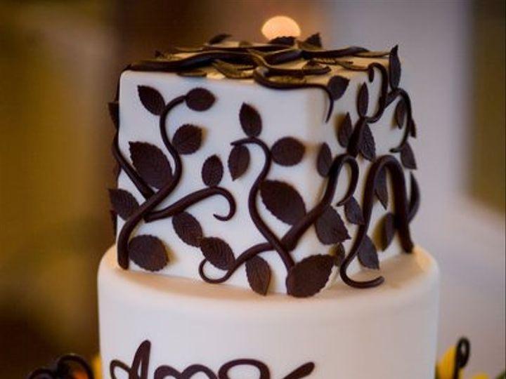 Tmx 1288373890755 Airyncake Mission Viejo wedding florist