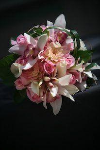 Tmx 1288373941490 Richellefav Mission Viejo wedding florist