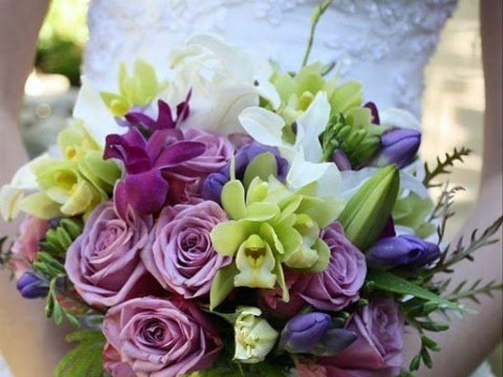 Tmx 1288374088505 Chelsea Mission Viejo wedding florist