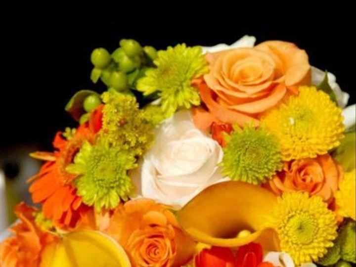 Tmx 1288374220990 Wendyrings Mission Viejo wedding florist