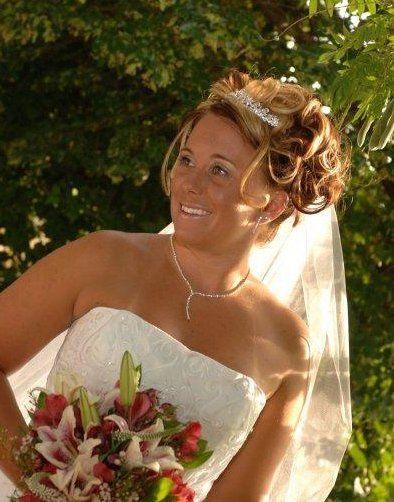 Tmx 1288374241083 Brendafixed Mission Viejo wedding florist