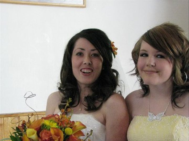 Tmx 1288374323224 Picture138 Mission Viejo wedding florist