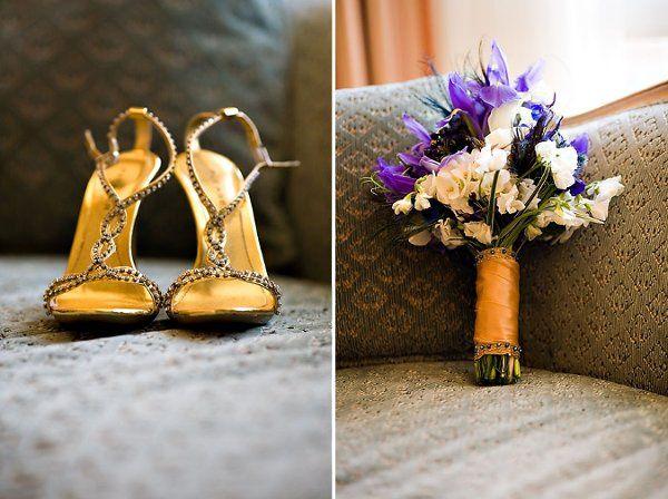 Tmx 1288374389162 AMYbridal Mission Viejo wedding florist